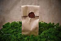 Сувенирный подарок варенье в деревянной коробочке