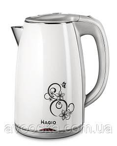 Чайник-термос Magio MG-512
