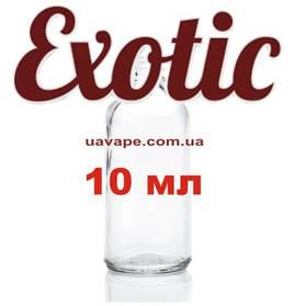 Экзотик 10 мл