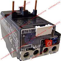 Реле тепловое для магнитного пускателя PT 1302 (LR2-D1302)