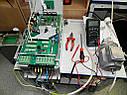 Ремонт частотных преобразователей Siemens, Danfoss, LG, SEW, INVT, KEB, Omron, Adleepower, Vacon и других, фото 2