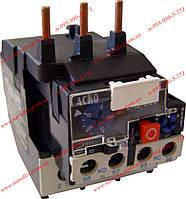 Реле тепловое для магнитного пускателя PT 2355 (LR2-D2355)