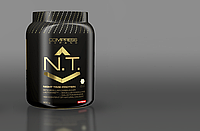 Compress Night Time protein Nutrend