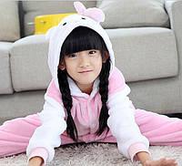 Костюмы для детей Hello Kitty в Украине. Сравнить цены ae87e87515803