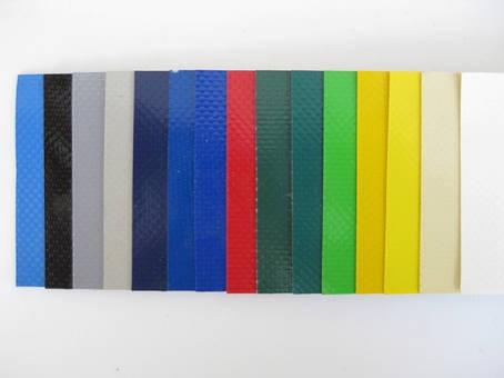 Тентова тканини ПВХ, фото 2