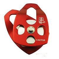 Блок-ролик FA Castor F15