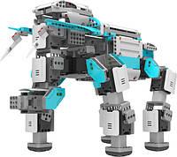 Роботы интерактивные