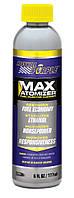 Очиститель топливных форсунок Royal Purple Max Atomizer 6 унций 6oz