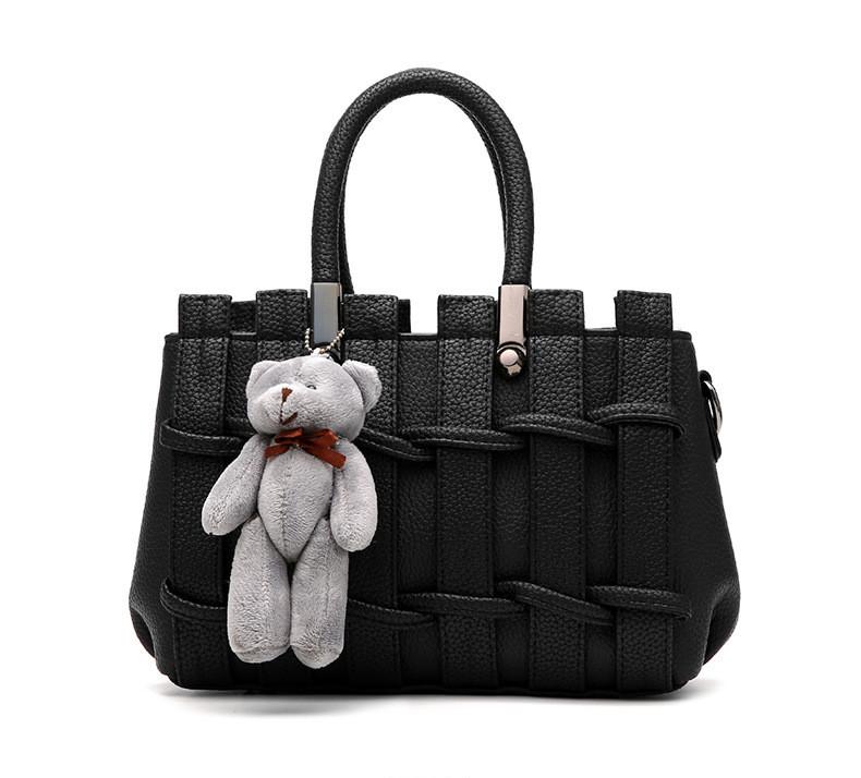 Женская сумка AL-6543-10