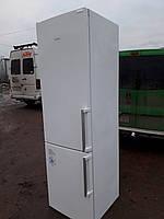 Холодильник Siemens KG39EAW40 No Frost
