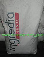 Казеин Ingredia 85% белка Оригинальный (Франция) клубника