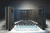 Ремонт дробильно-сортировочных установок