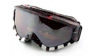 Лыжные очки Nice Face SG125-3