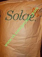 Изолят соевый Solae Supro Оригинал 90 % белка (США) ваниль