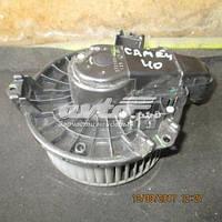 Б/У  Мотор вентилят печки (отопителя салона) Camry 2.4/3.5 (07-)/Land Cruiser