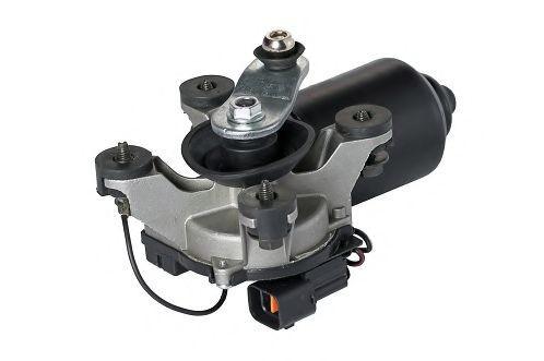 Мотор стеклоочистителя Ланос, Сенс (мотор дворников) AURORA