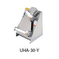 Тестораскатка для пиццы Bosfor UHA-30Y