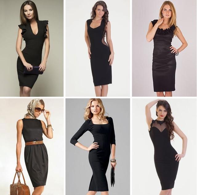4fa4603ab41 Купить платья оптом в Украине