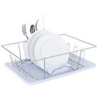 Сушка для посуды VITA C-24
