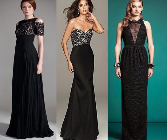 97494178cd0 Купить платье в пол оптом. Длинные платья оптом от производителя ...