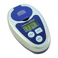 Рефрактометр ручной цифровой DR201-95Ое