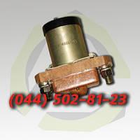 Контактор КМ-600 ДВ зварювальний контактор КМ-600 Д-В авіаційний контактор КМ-600Д постійного струму
