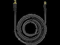 Pioneer Кабель для наушников HRM-5/6/7  1,2м( витый)