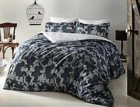 Комплект постельного белья Tivolyo Home Passion евро