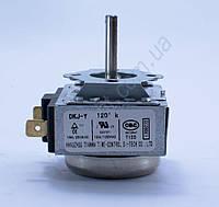 Таймер механический для духового шкафа Whirlpool SD-120 480121102772