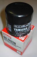Фильтр масляный Yamaha 5GH-13440-20, фото 1