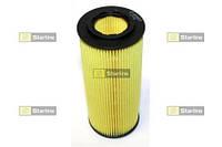 Масляный фильтр BMW 6 E63, БМВ 6 Е63