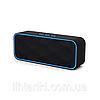 Беспроводная bluetooth колонка MP3 FM K31, фото 2