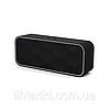 Беспроводная bluetooth колонка MP3 FM K31, фото 4