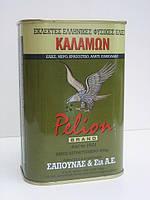 Каламон 500 гр.