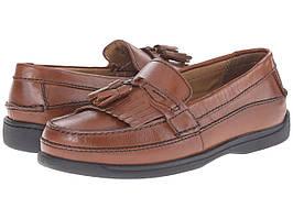 Мокасины (Оригинал) Dockers Sinclair Antique Brown
