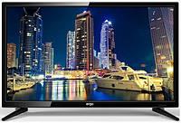 Телевизор ERGO LE32CT4000AU