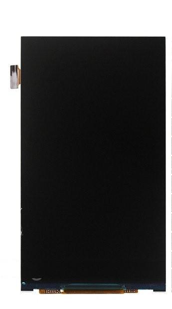 Дисплей (LCD) Bravis A504/ X500 Trance Pro/ Leagoo M5