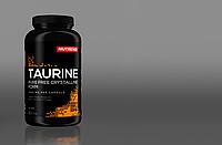 Аминокислоты Taurine 120 капсул Nutrend