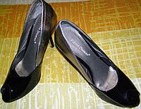 Туфли женские , фото 1