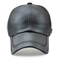 Шляпа для бейсбола JAMONT для наружной вышивки Чёрный