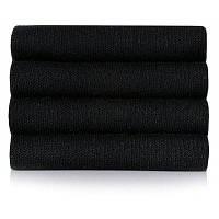 Модные мужские тонированные носки для голеностопного сустава От XS to M