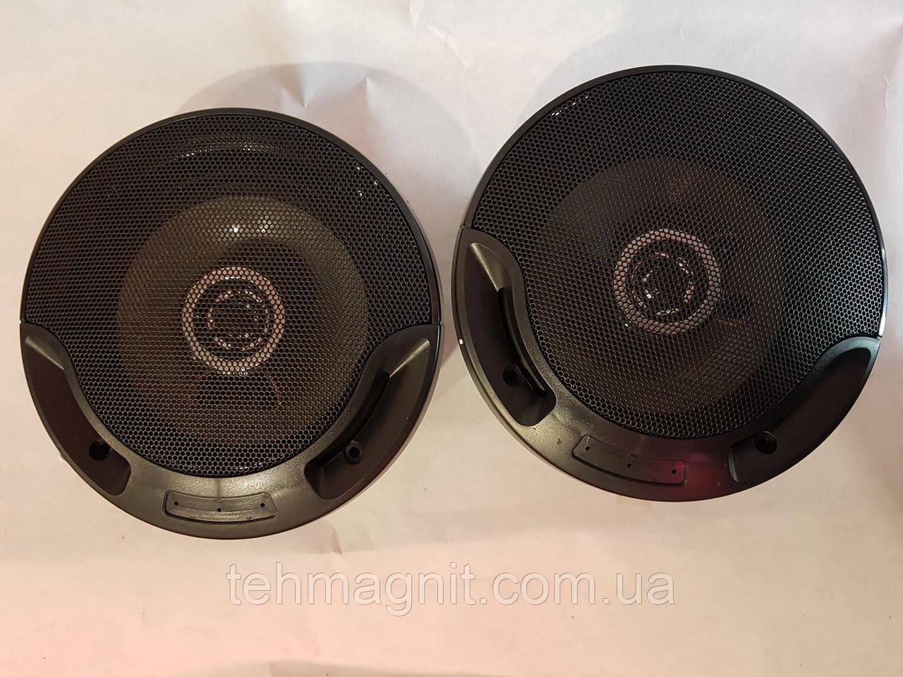 Автомобильная акустика, колонки Pioneer SP-1642 ( 16 СМ)