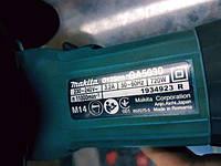 Угловая шлифовальная машина Makita GA 5030