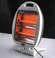 Кварцевый обогреватель Domotec Quartz Heater NSB-80