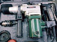 Перфоратор Eurotec RH-208