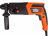 Перфоратор Black&Decker KD860KA