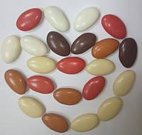 Декор шоколадный ЗИМА