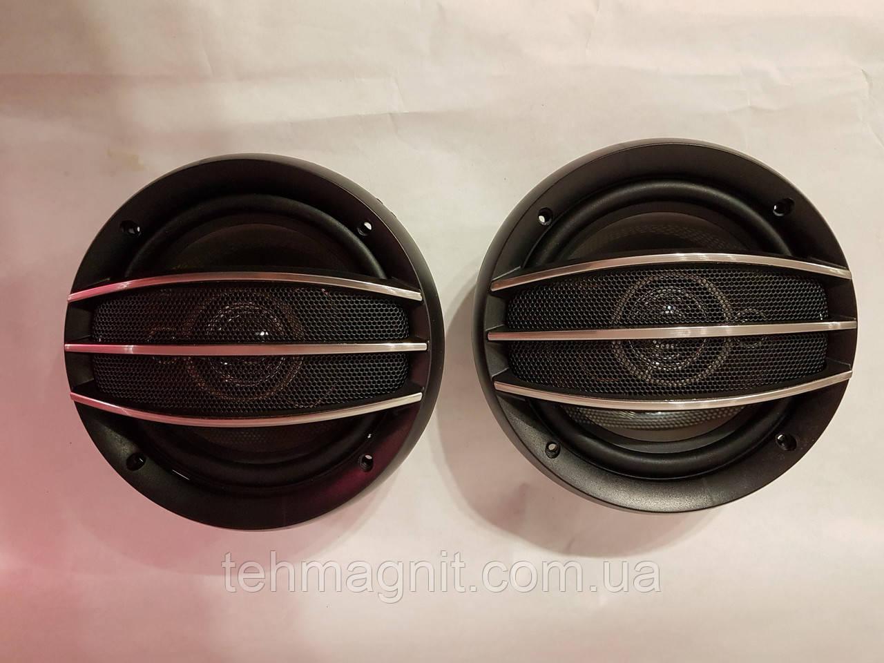 Автомобильная акустика, колонки Pioneer SP-1674 ( 16 СМ)
