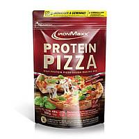 Заменители Питания IronMaxx Protein Pizza 500 g.