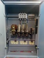 Защитная панель ПЗКБ-250